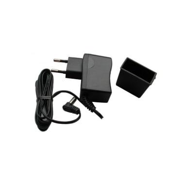 Блок питания Casio AD-95E (AD-E95100LG)