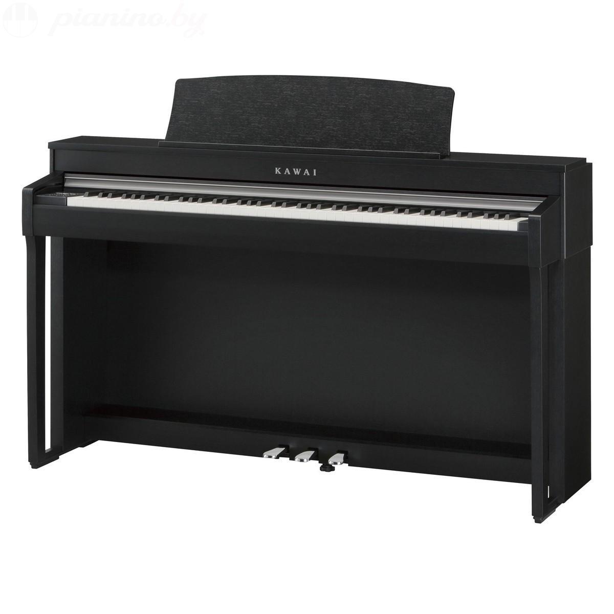 Цифровое пианино Kawai CN-37B