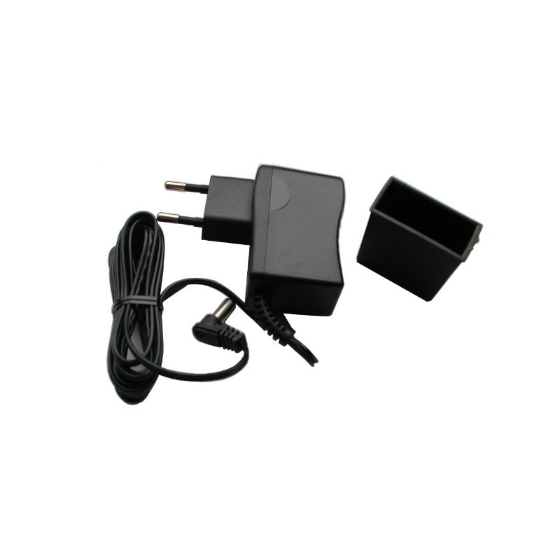 Блок питания Casio AD-95E (AD-E95100LG) Фото 1