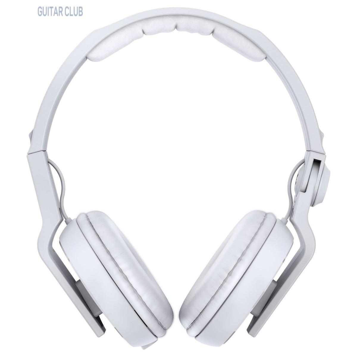 Pioneer DJ HDJ-500-W White Фото 2