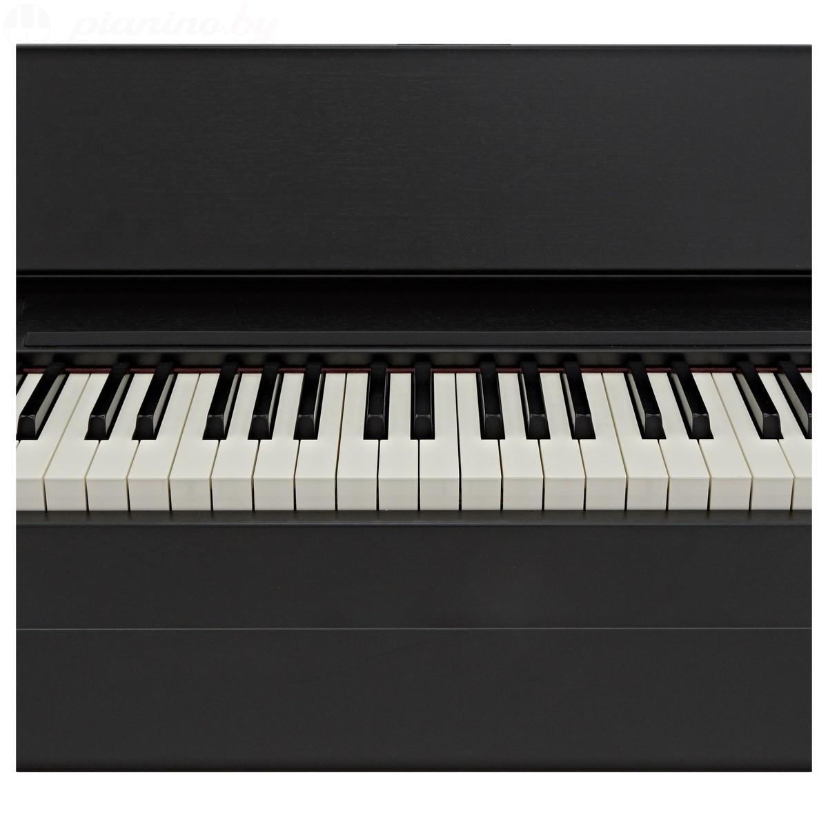 Цифровое пианино Roland F-140RCB Фото 10