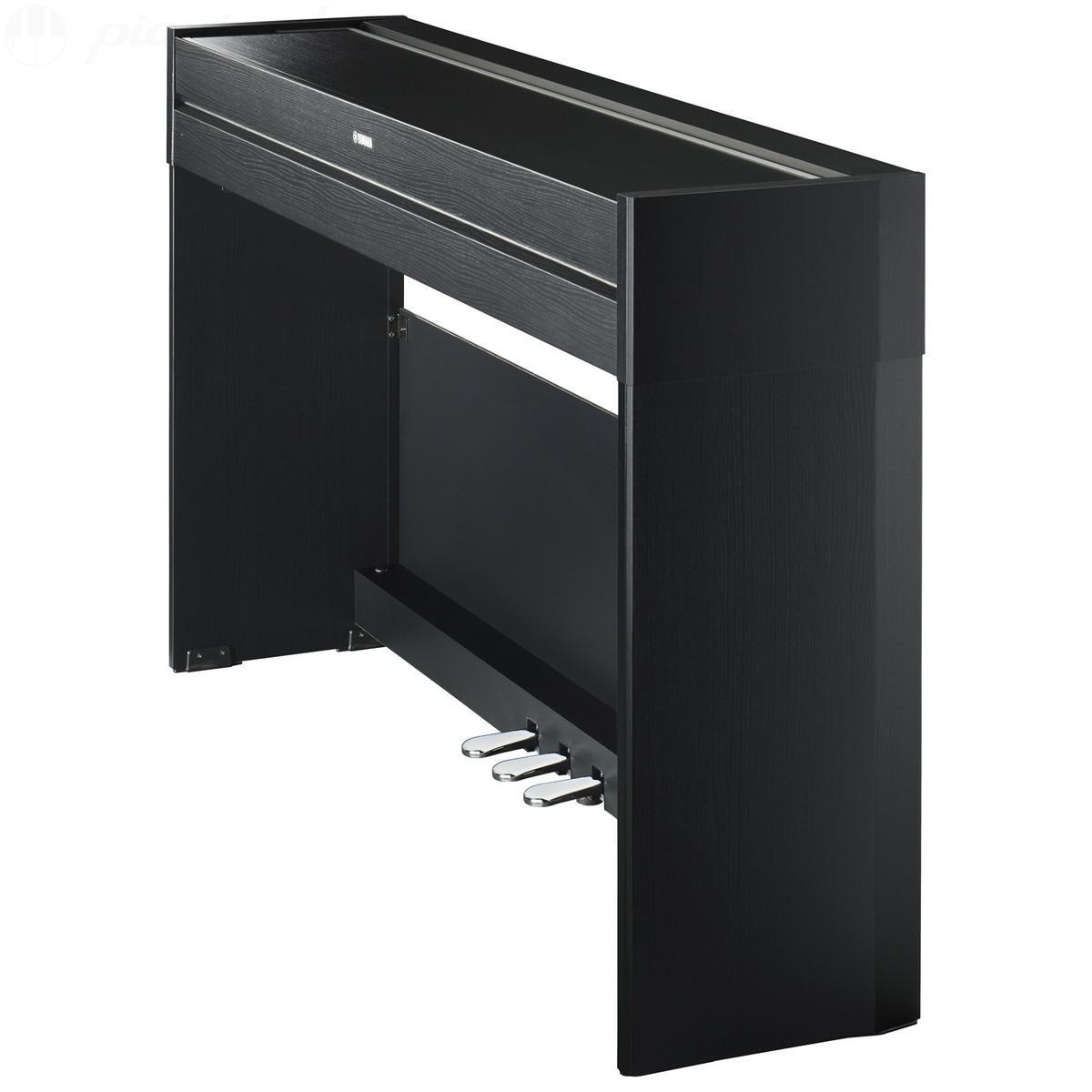 Цифровое пианино Yamaha Arius YDP-S52 Black Walnut Фото 3
