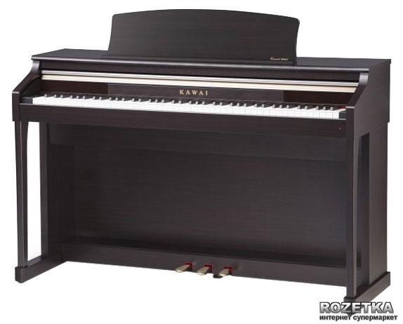 Цифровое пианино Kawai CA-15R Фото 1