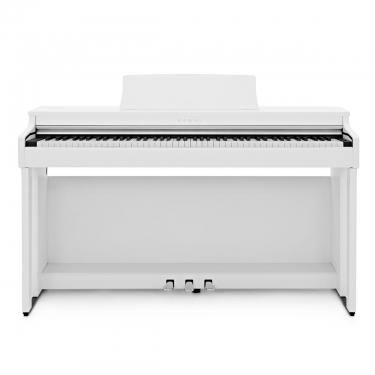 Цифровое пианино Kawai CN-29W