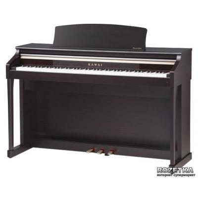 Цифровое пианино Kawai CA-15R