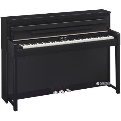 Цифровое пианино Yamaha Clavinova CLP-585PE